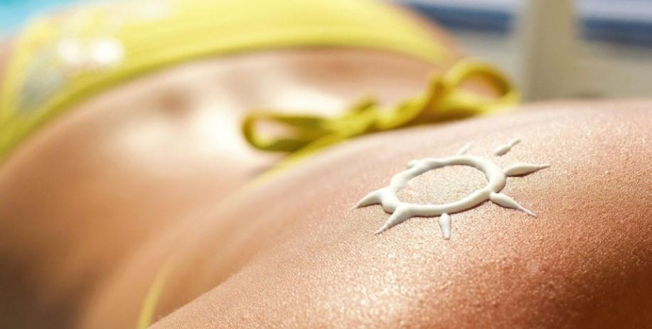 Лето 2018: как выбрать солнцезащитный крем по типу кожи