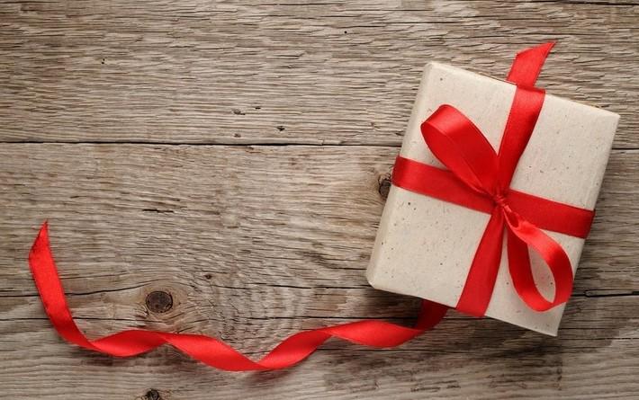 7 идей практичных подарков мужчине