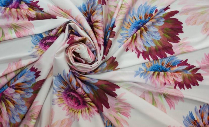 Купить ткани для шитья и рукоделия