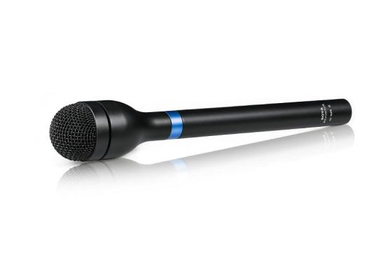 Покупаем микрофон: для чего и как выбрать