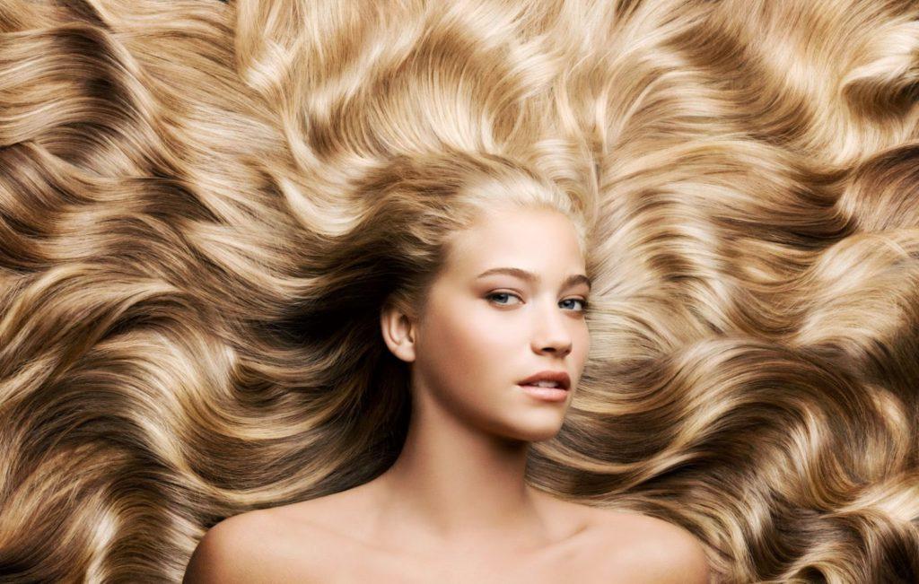 Советы на каждый день: как сделать так, чтобы волосы дольше оставались чистыми