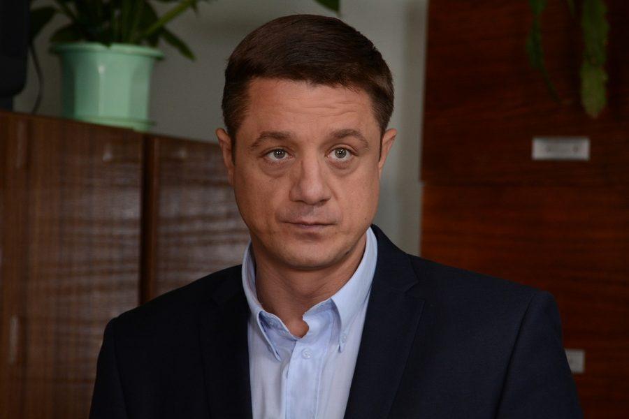 Воспоминания Алексея Макарова о матери