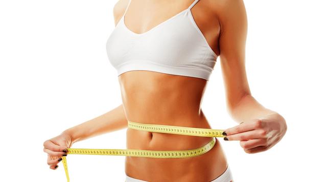 Сжигаем жир на животе с помощью кардио упражнений