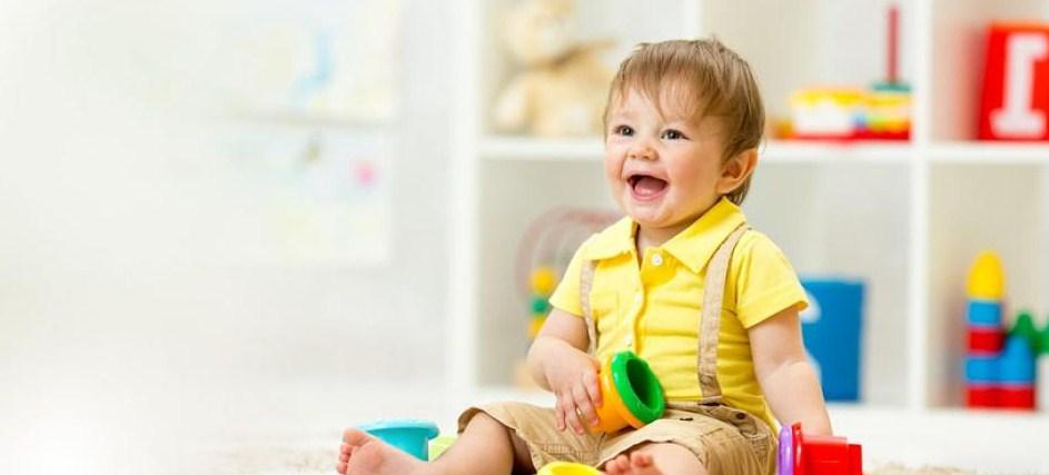 Как родить здорового ребенка от донора?