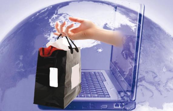 Как покупать выгодно в интернет-магазинах Украины
