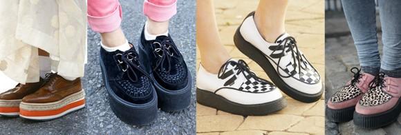 Уход за обувью зимой - не страшны ни снег, ни лужи!