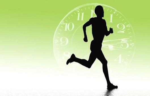 Выбор оптимального времени для занятия кардиотренировками