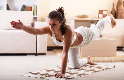 кардио упражнения для сжигания жира в домашних условиях для мужчин