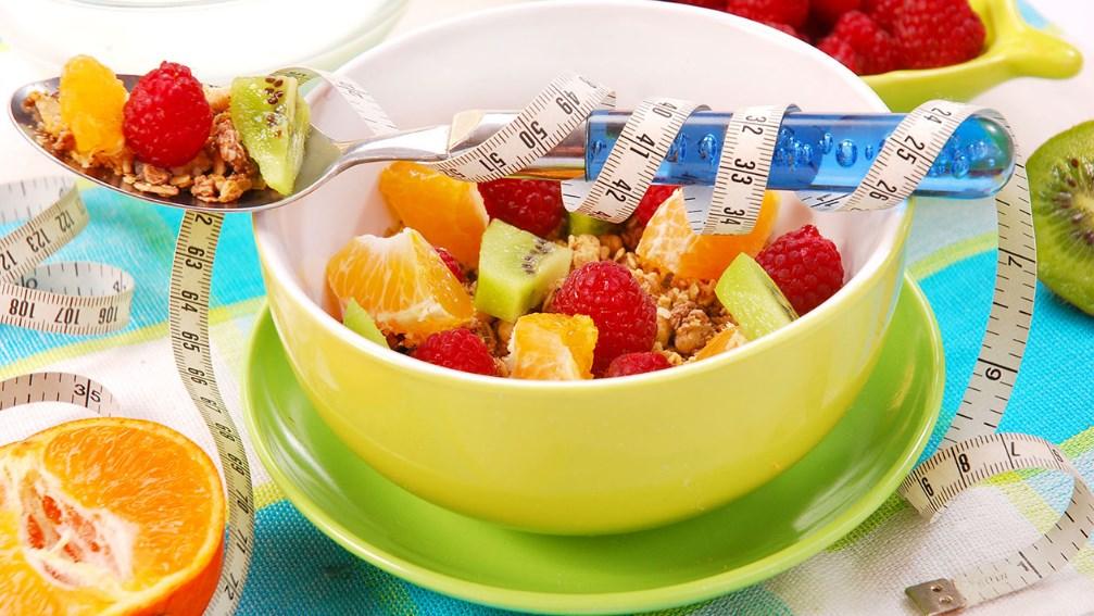 Что необходимо учитывать при выборе диеты