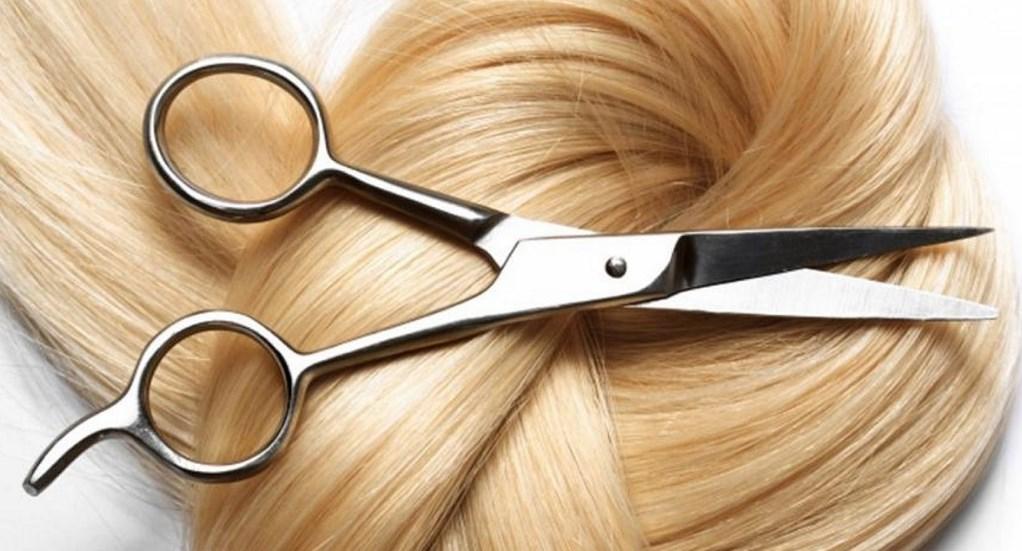 Готовимся к лету: как выбрать личного парикмахера