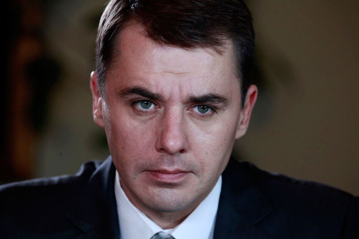 Игорь Петренко поделился откровением о жизненных ценностях